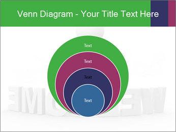 0000075172 PowerPoint Template - Slide 34