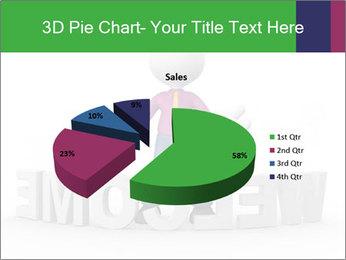 0000075172 PowerPoint Template - Slide 35