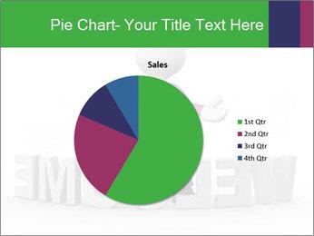 0000075172 PowerPoint Template - Slide 36
