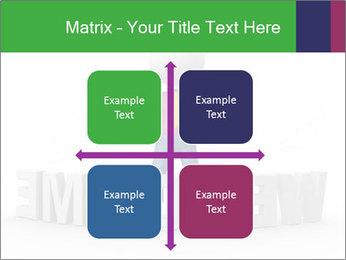 0000075172 PowerPoint Template - Slide 37