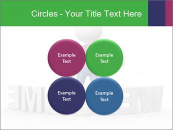 0000075172 PowerPoint Template - Slide 38