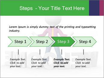 0000075172 PowerPoint Template - Slide 4