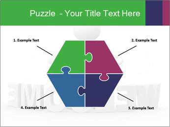 0000075172 PowerPoint Template - Slide 40