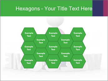 0000075172 PowerPoint Template - Slide 44