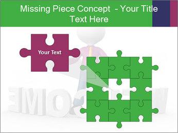 0000075172 PowerPoint Template - Slide 45