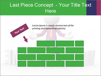 0000075172 PowerPoint Template - Slide 46