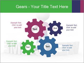 0000075172 PowerPoint Template - Slide 47