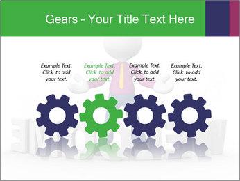 0000075172 PowerPoint Template - Slide 48