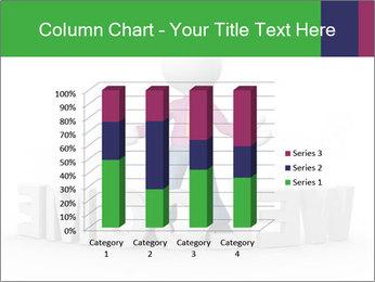 0000075172 PowerPoint Template - Slide 50