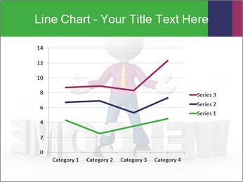 0000075172 PowerPoint Template - Slide 54