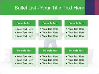0000075172 PowerPoint Template - Slide 56