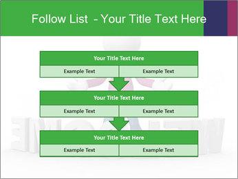 0000075172 PowerPoint Template - Slide 60