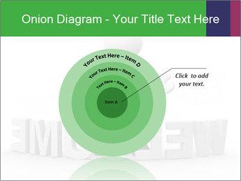 0000075172 PowerPoint Template - Slide 61