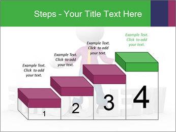 0000075172 PowerPoint Template - Slide 64