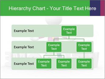 0000075172 PowerPoint Template - Slide 67