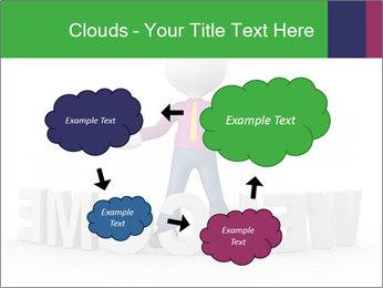 0000075172 PowerPoint Template - Slide 72