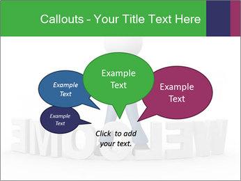 0000075172 PowerPoint Template - Slide 73
