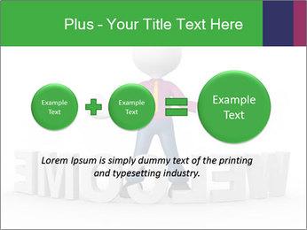 0000075172 PowerPoint Template - Slide 75