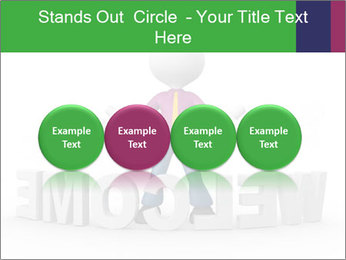 0000075172 PowerPoint Template - Slide 76