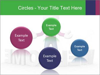 0000075172 PowerPoint Template - Slide 77