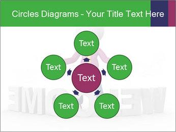 0000075172 PowerPoint Template - Slide 78