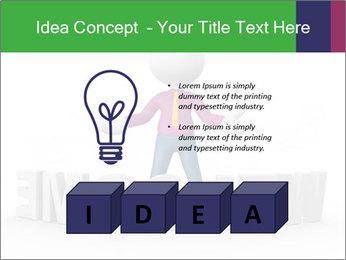 0000075172 PowerPoint Template - Slide 80