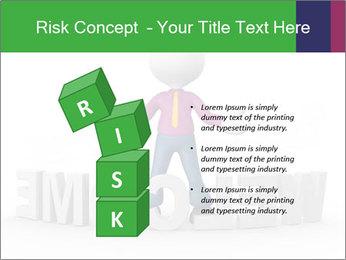 0000075172 PowerPoint Template - Slide 81