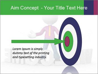 0000075172 PowerPoint Template - Slide 83