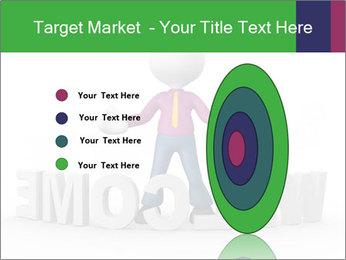 0000075172 PowerPoint Template - Slide 84