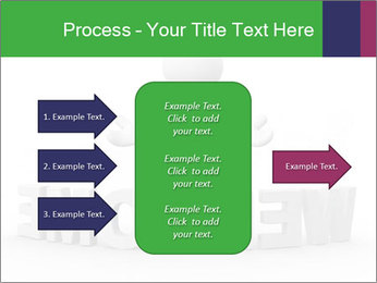 0000075172 PowerPoint Template - Slide 85