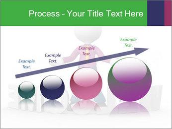 0000075172 PowerPoint Template - Slide 87