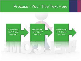 0000075172 PowerPoint Template - Slide 88