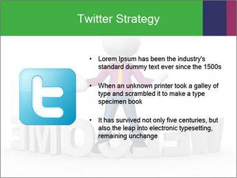 0000075172 PowerPoint Template - Slide 9