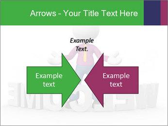 0000075172 PowerPoint Template - Slide 90