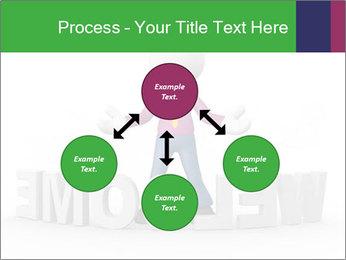 0000075172 PowerPoint Template - Slide 91