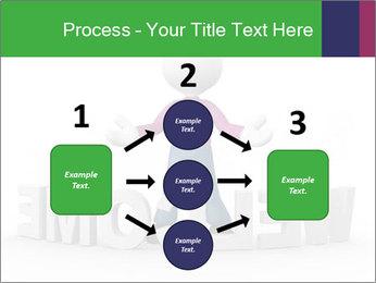 0000075172 PowerPoint Template - Slide 92