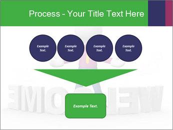 0000075172 PowerPoint Template - Slide 93