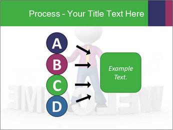 0000075172 PowerPoint Template - Slide 94