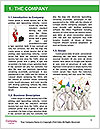 0000075172 Word Template - Page 3