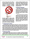 0000075172 Word Template - Page 4