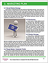 0000075172 Word Template - Page 8
