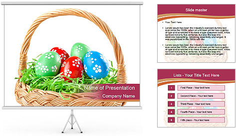 0000075173 PowerPoint Template