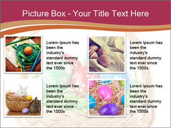 0000075173 PowerPoint Templates - Slide 14