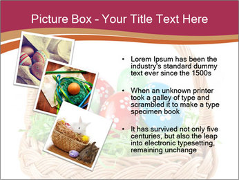 0000075173 PowerPoint Templates - Slide 17