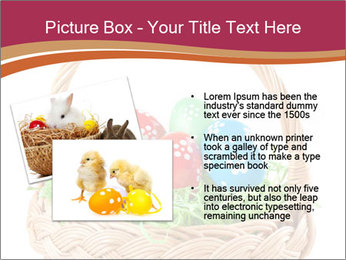 0000075173 PowerPoint Templates - Slide 20