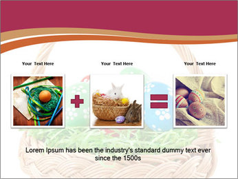 0000075173 PowerPoint Templates - Slide 22