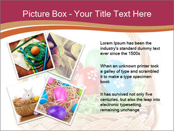 0000075173 PowerPoint Templates - Slide 23