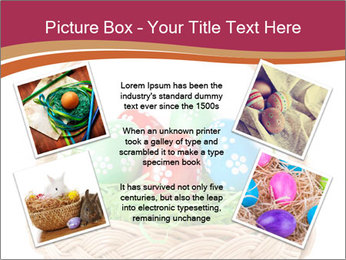 0000075173 PowerPoint Templates - Slide 24