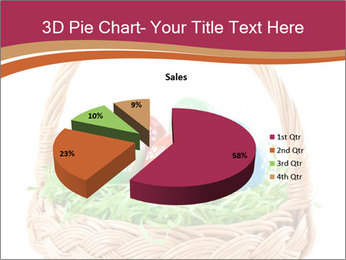 0000075173 PowerPoint Templates - Slide 35