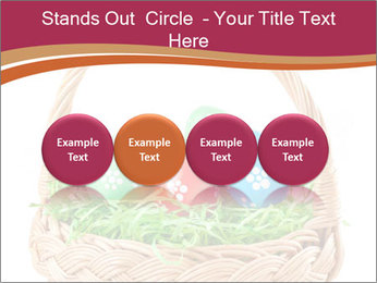 0000075173 PowerPoint Templates - Slide 76